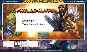 failocalypse