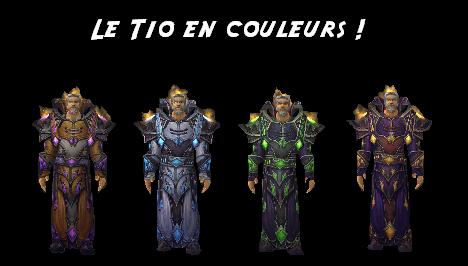 T10 COLOR